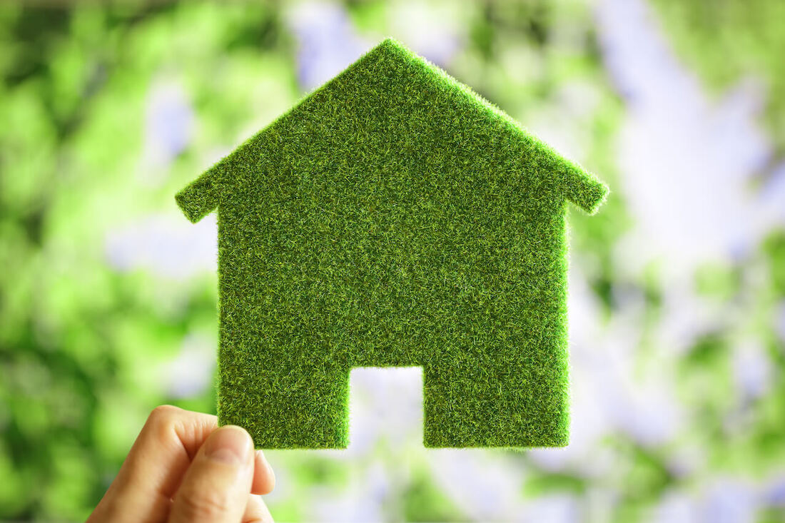 Environmentally Friendly Home Spray Foam Insulation Las Vegas